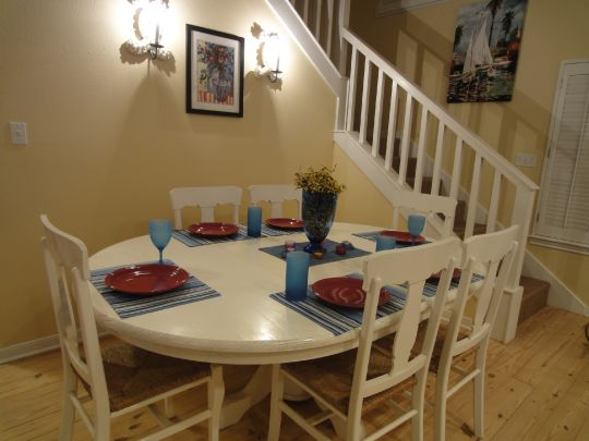 Beach House Rental Galveston Tx
